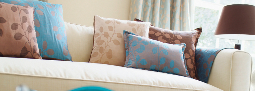cushion-reupholstery-service