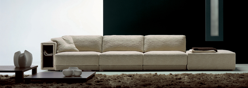 custom-job-reupholstery