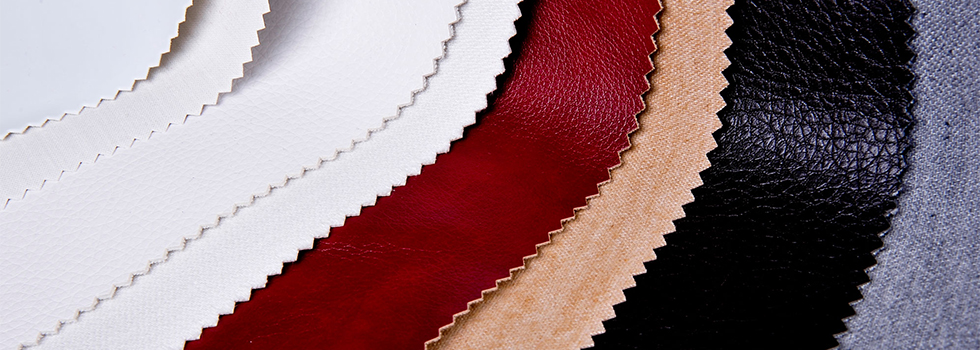 reupholstery materials
